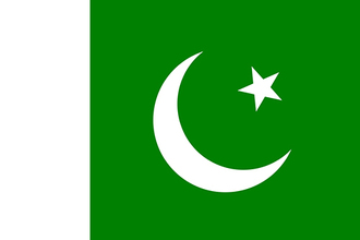 パキスタンからの特別ZOOM