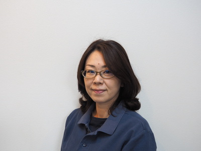 Yuumi