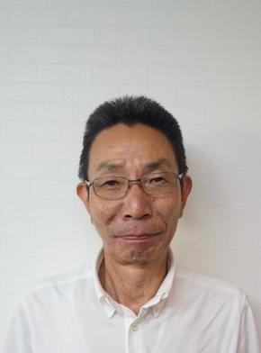 Yoshiokaドライバー