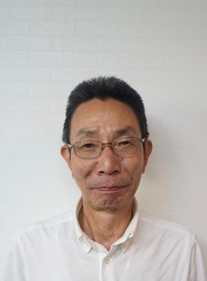 Yoshioka