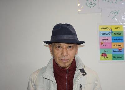 Miyoshiドライバー
