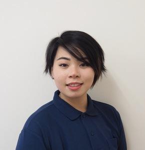 Jerica(Kyoto)