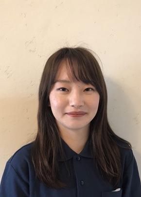Norika Yoshida