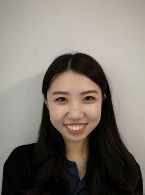 Miho Inoue
