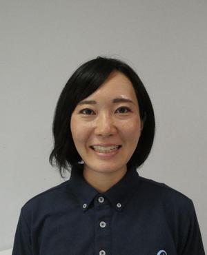 Yoko Ishikawa(Kyoto)